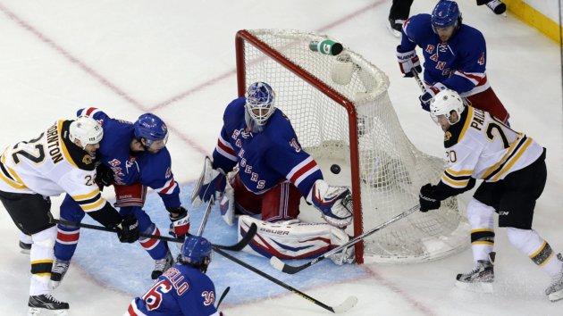 Bruins_Rangers_Game3